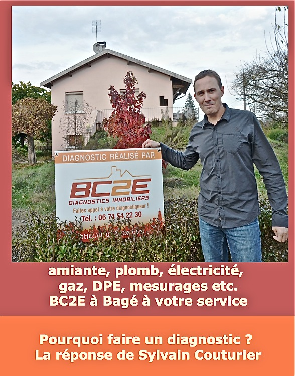 A_BAGE_BC2E_DIAGNOSTIC_IMMOBILIER.jpg