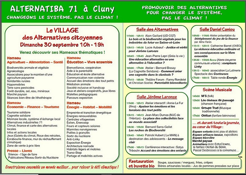 Alternatiba Cluny 2018 .jpg