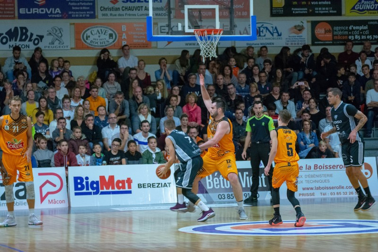 BASKET ES PRISSE MACON VS LYON02.jpg