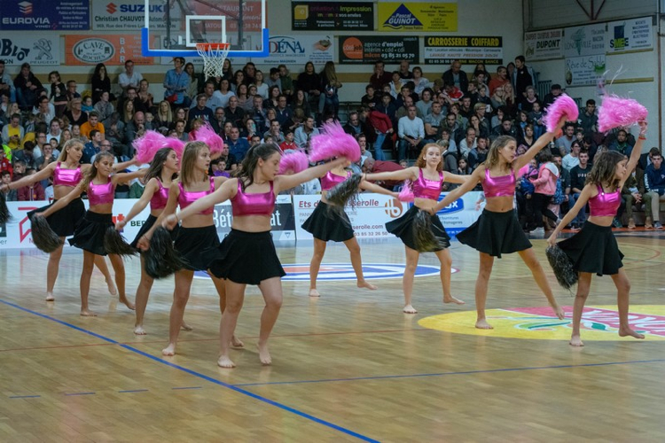BASKET ES PRISSE MACON VS LYON07.jpg