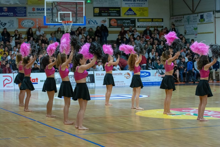 BASKET ES PRISSE MACON VS LYON08.jpg