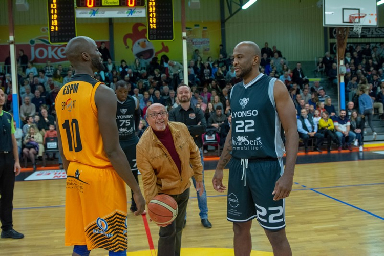 BASKET ES PRISSE MACON VS LYON12.jpg