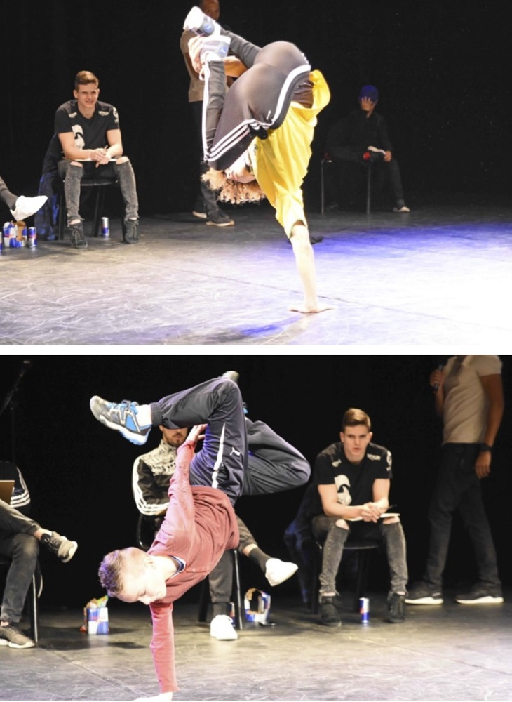 BATTLE HIPHOP MJC HERITAN 99.jpg