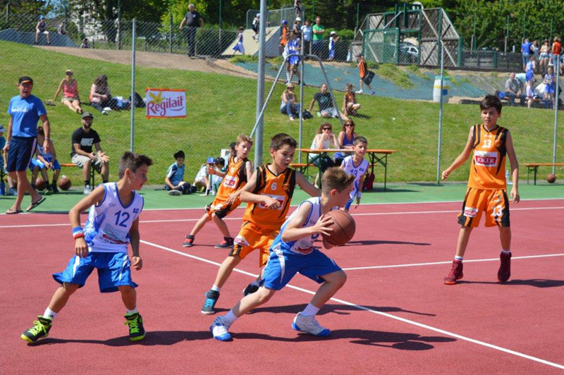 BCSM-tournoi-ascension-2.jpg