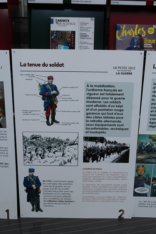 BD guerre mondiale Charnay (24).JPG