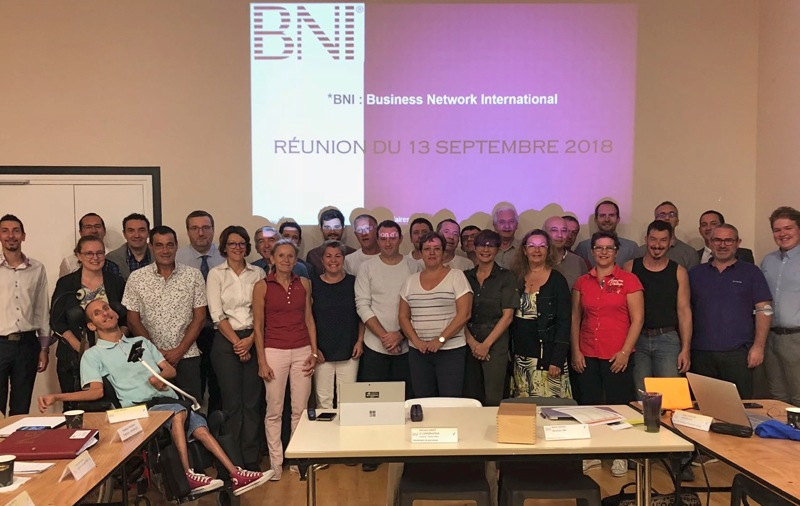 BNI TALENTS MACON 13SEPT.jpg