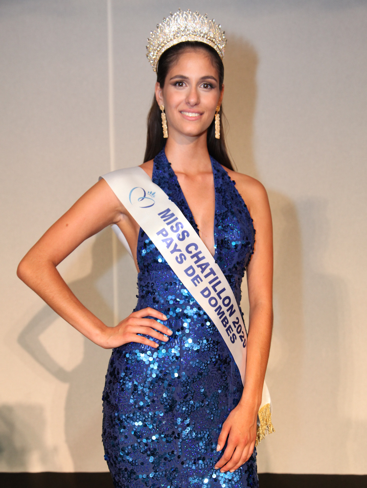 Bonnel Manon miss châtillon 2020.jpg