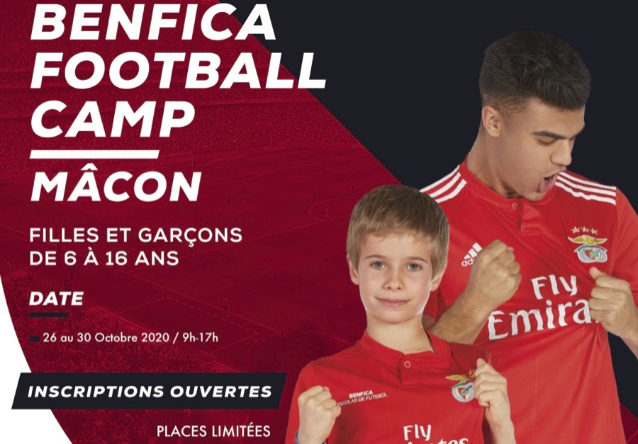 CAMP FOOT BENFICA MACON MFC - 1.jpg