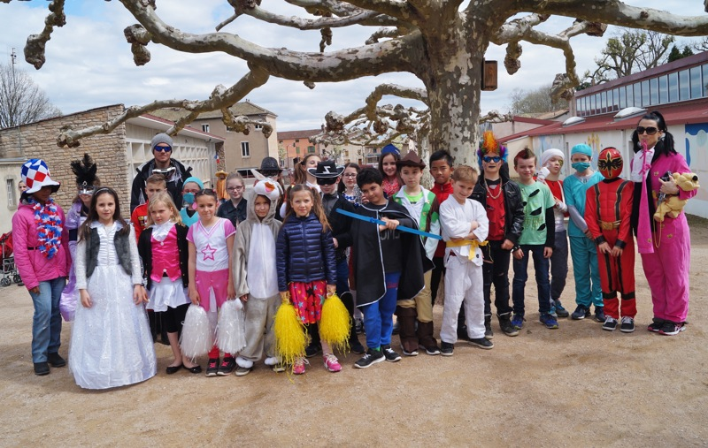 CARNAVAL_ECOLE_CRECHES.jpg