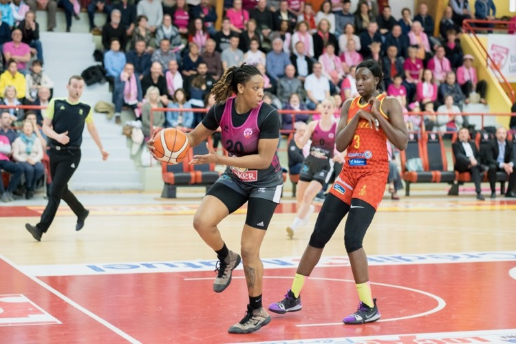 CBBS REZE PLAYOFFS 2019 - 10.jpg