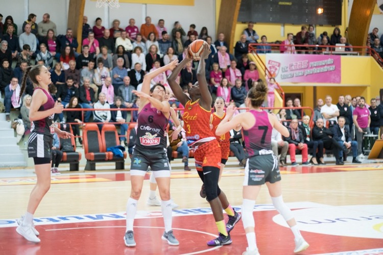 CBBS REZE PLAYOFFS 2019 - 18.jpg