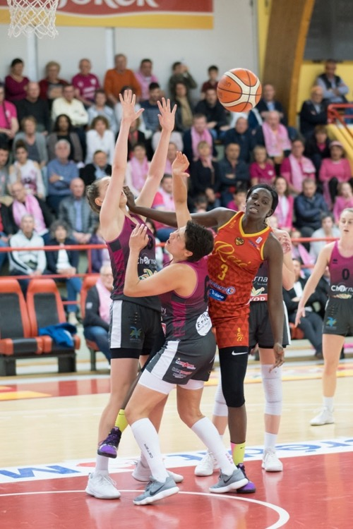 CBBS REZE PLAYOFFS 2019 - 19.jpg