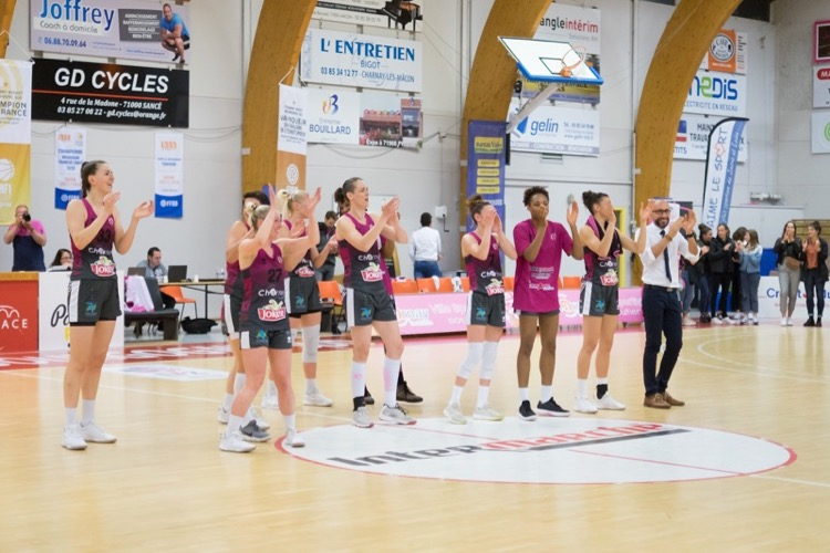 CBBS REZE PLAYOFFS 2019 - 20.jpg