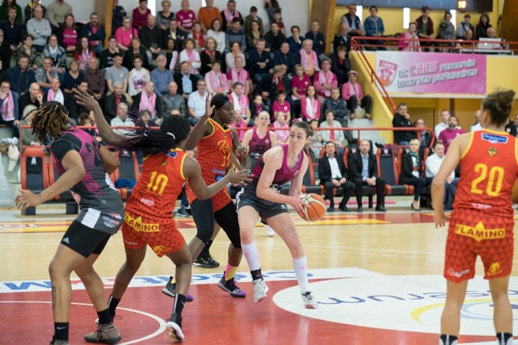 CBBS REZE PLAYOFFS 2019 - 8.jpg