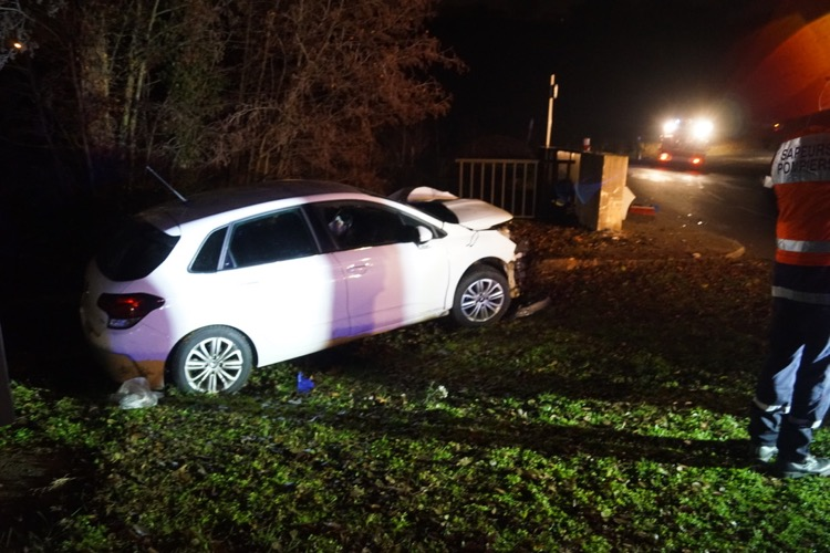 CHANES ACCIDENT 6DEC - 4.jpg