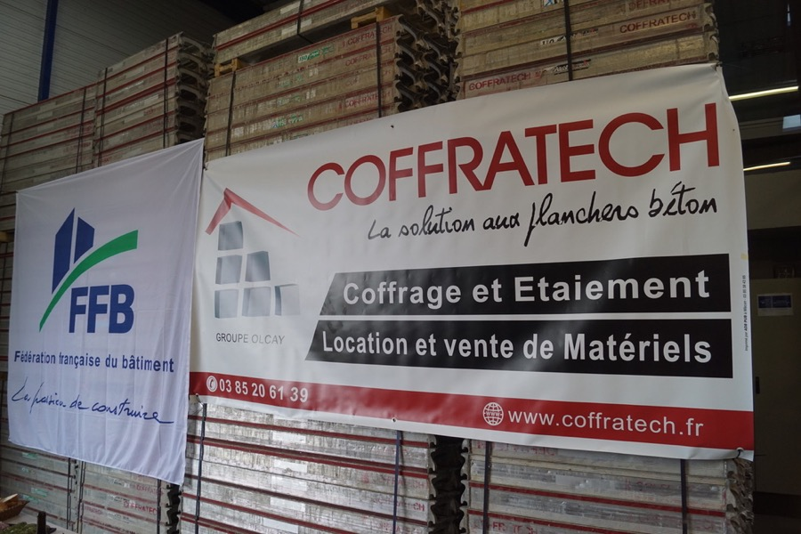 COFFRATECH COULISSES BATIMENT CHARNAY - 13.jpg