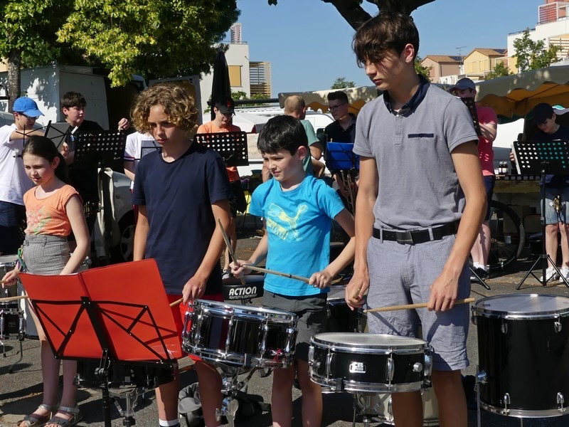 CONCERT ECOLE MUSIQUE CHARNAY 2606 - 1.jpg