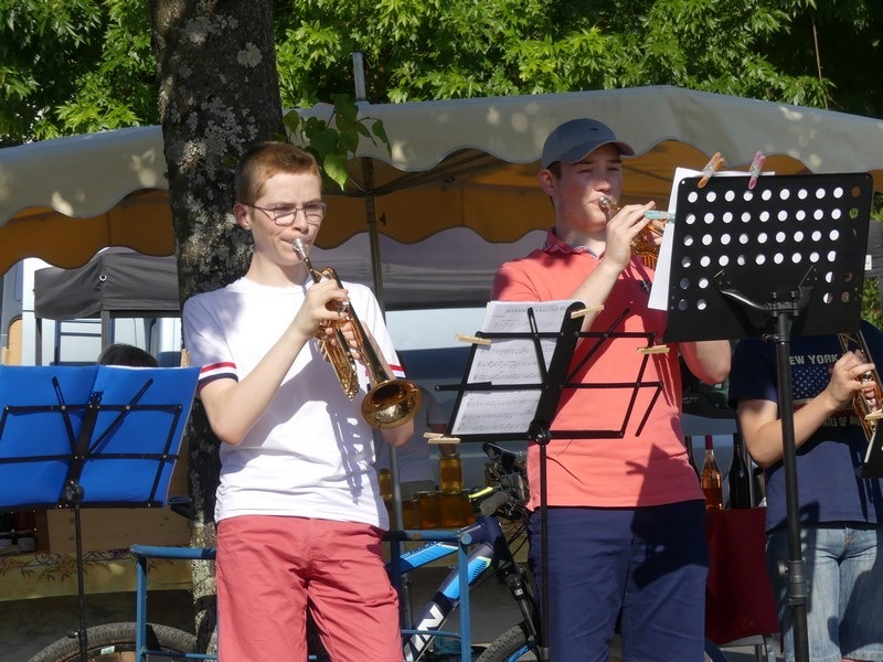 CONCERT ECOLE MUSIQUE CHARNAY 2606 - 29.jpg
