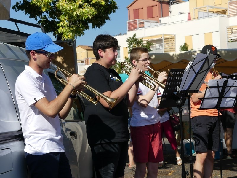 CONCERT ECOLE MUSIQUE CHARNAY 2606 - 7.jpg