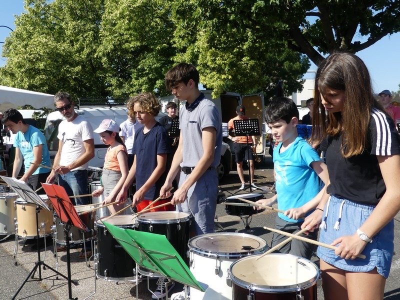 CONCERT ECOLE MUSIQUE CHARNAY 2606 - 9.jpg