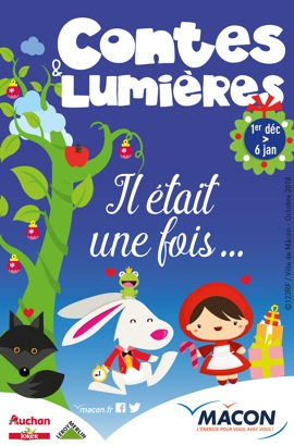 CONTES ET LUMIERES 2018 MACON 10DEC.jpg