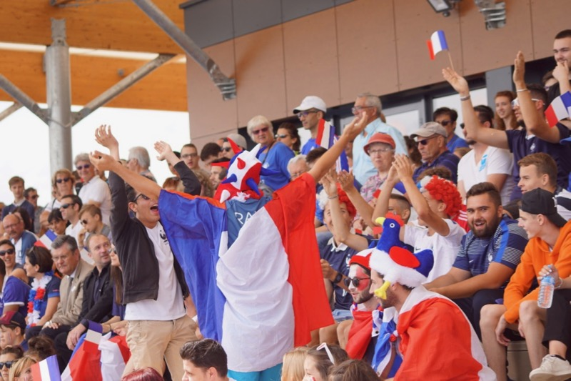 COUPE DU MONDE FRANCE AUSTRALIE MACON - 15.jpg