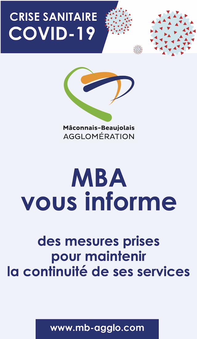 COVID 19 MBA vous informe MI_Plan de travail 1 (1).jpg