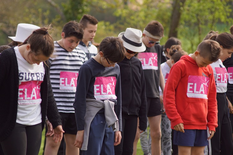 CROSS ELA 2019 COLLEGE CONDORCET LACHAPELLE08.jpg