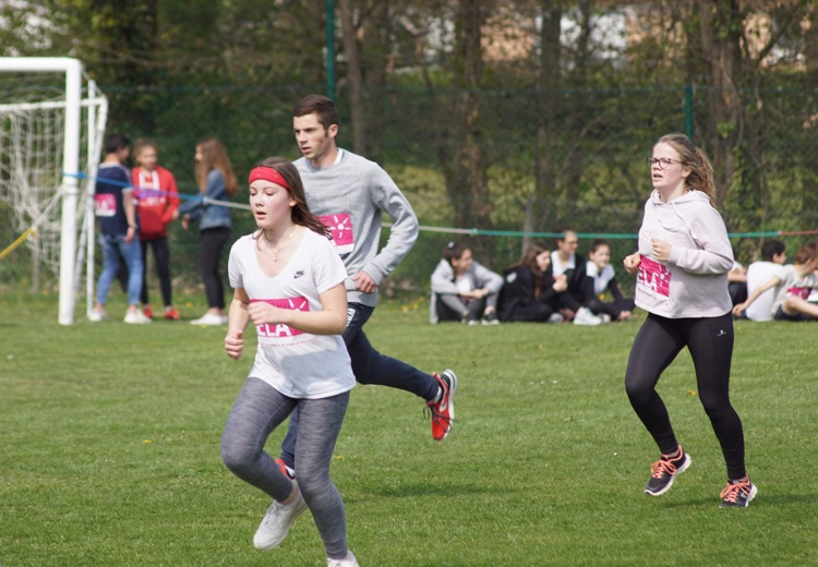 CROSS ELA 2019 COLLEGE CONDORCET LACHAPELLE16.jpg