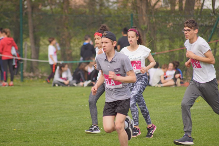 CROSS ELA 2019 COLLEGE CONDORCET LACHAPELLE20.jpg