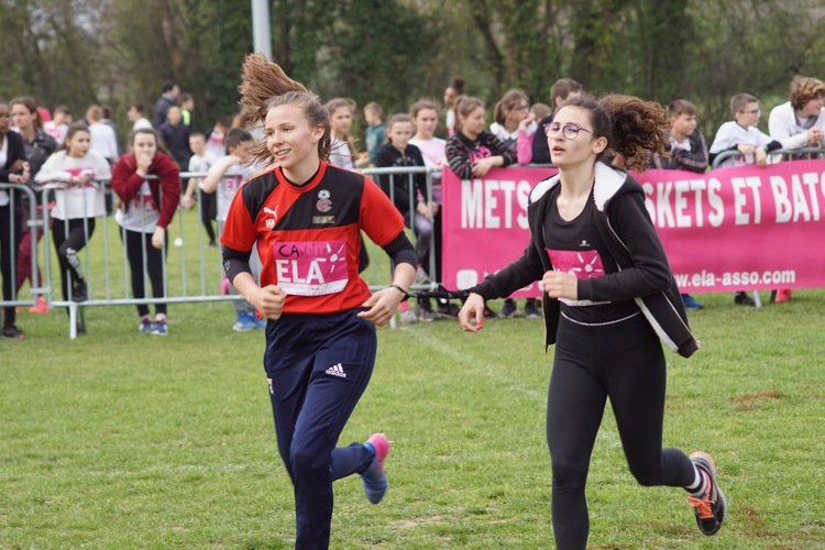 CROSS ELA 2019 COLLEGE CONDORCET LACHAPELLE26.jpg
