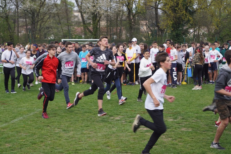CROSS ELA 2019 COLLEGE CONDORCET LACHAPELLE29.jpg