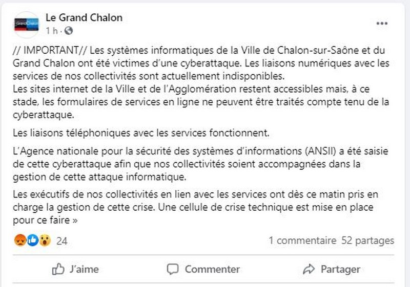 Capture_facebook_Grand_Chalon.jpg