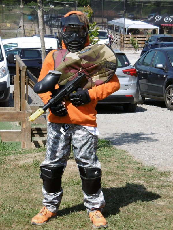 Paintball 14