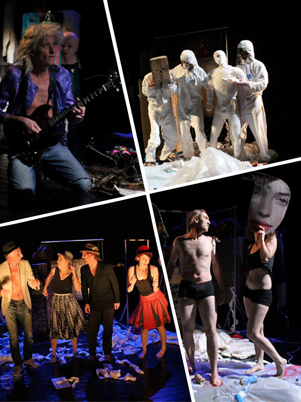 Collage spectacle théâtre.jpg