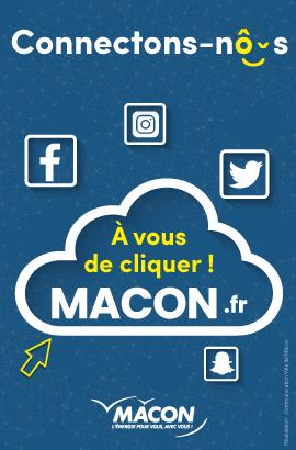 Connectons-nous-2020 MACON VIGNETTE.jpg