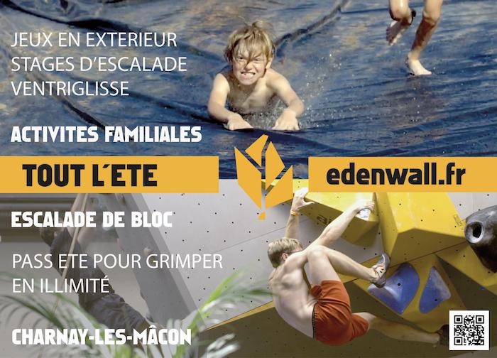 EDENWALL ETE 2020 (1).jpg