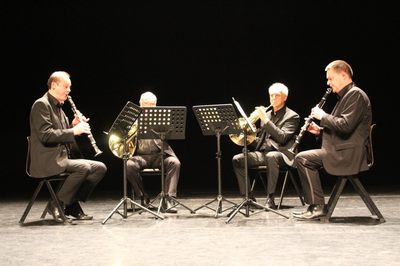 ENSEMBLE MUSICAL CLUNY1.jpg