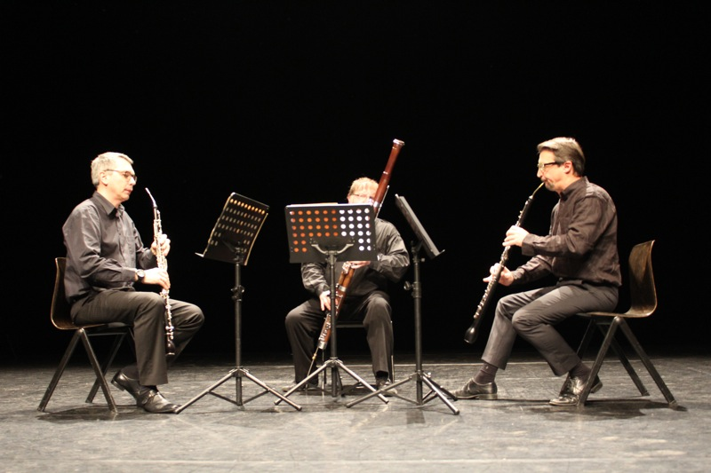 ENSEMBLE MUSICAL CLUNY2.jpg