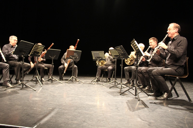 ENSEMBLE MUSICAL CLUNY4.jpg