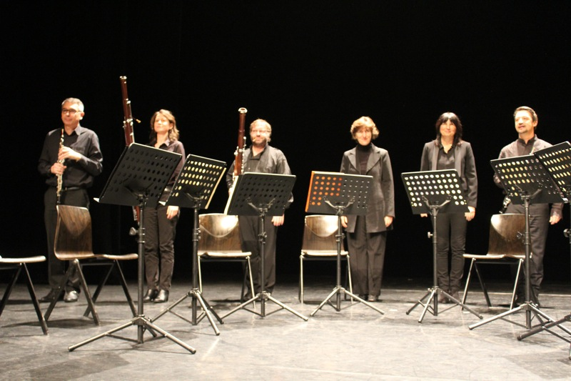 ENSEMBLE MUSICAL CLUNY5.jpg