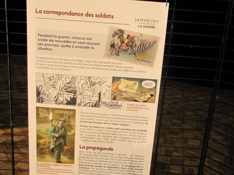 EXPO GDE GUERRE CHARNAY (10).JPG