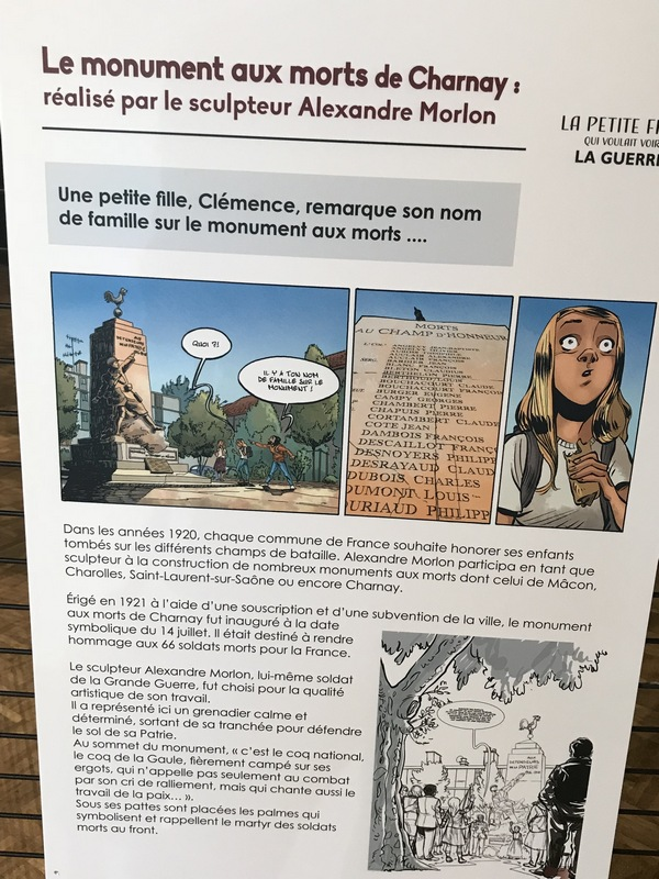 EXPO GDE GUERRE CHARNAY (13).jpg