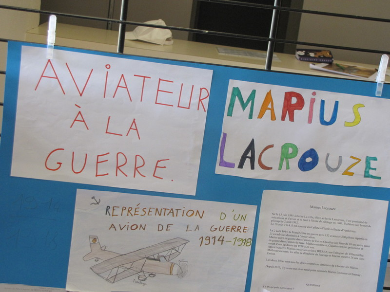 EXPO GDE GUERRE CHARNAY (2).JPG