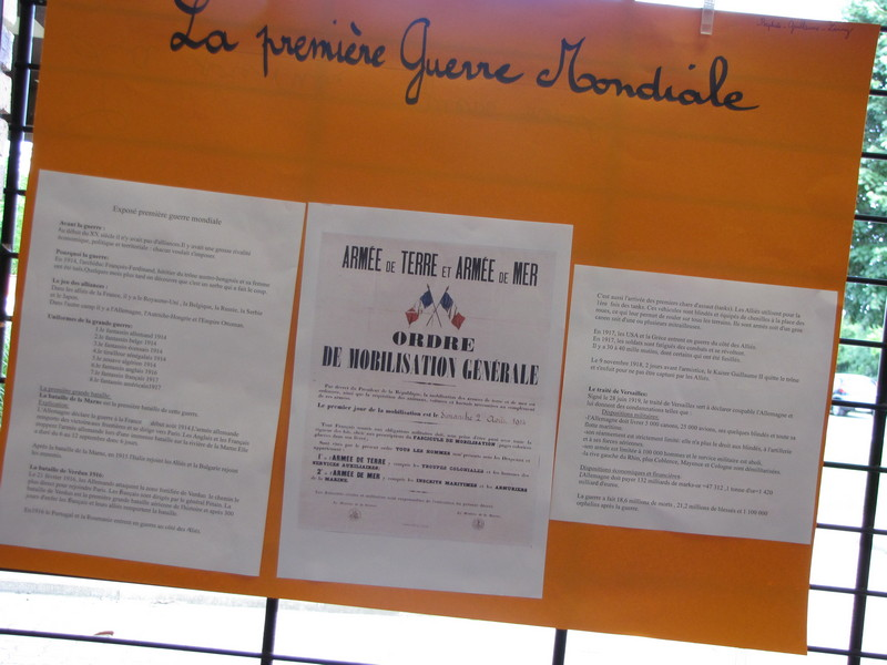 EXPO GDE GUERRE CHARNAY (7).JPG