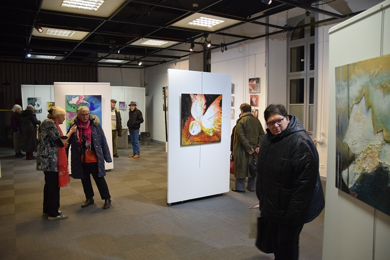 Expo Chantal Mâcon 2019 (2).JPG