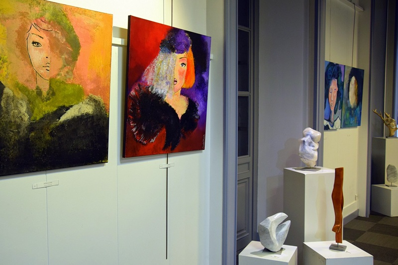 Expo Chantal Mâcon 2019 (9).JPG
