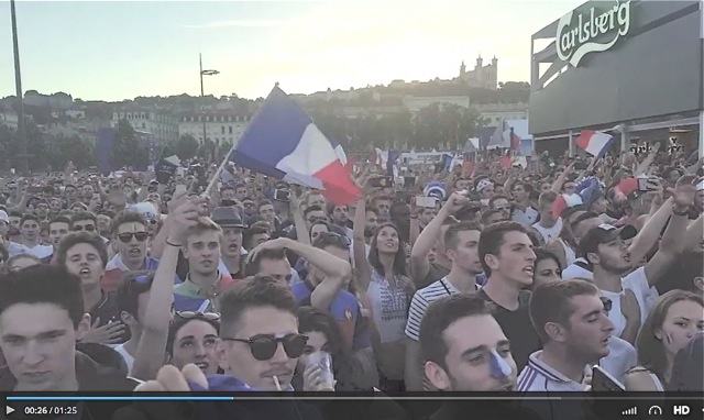 FAN_ZONE_LYON3.jpg