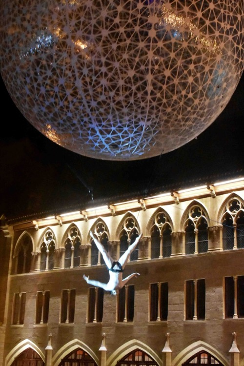 FETE LUMIERE 2018 CLUNY - 12.jpg