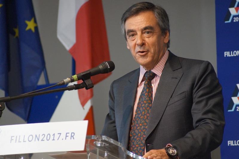Présidentielle en France : Sarkozy ne sera pas candidat
